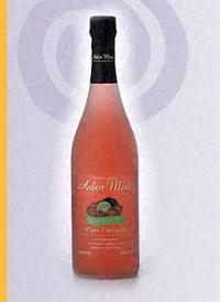Arbor Mist White Zinfandel Exotic Fruits 750ml - Case of 12